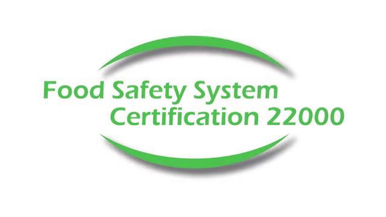 featured image FSSC | Detalhes das principais certificações no Brasil