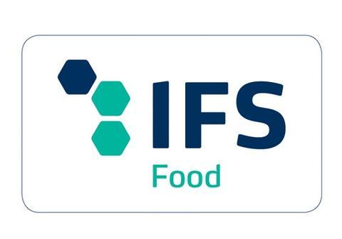 featured image IFS | Detalhes das principais certificações no Brasil
