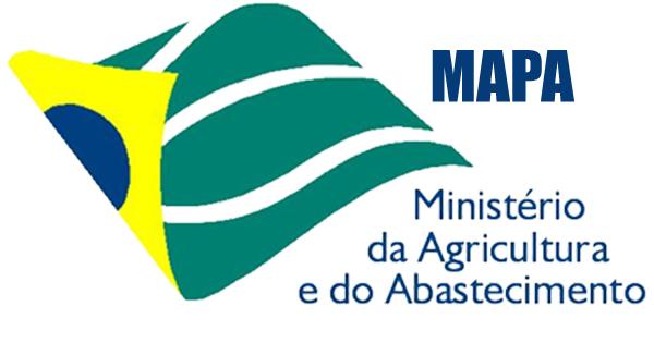 featured image Novos Padrões de Identidade e Qualidade para polpas e sucos estão em Consulta Pública
