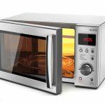 Recomendações do FDA para o correto uso de Micro-ondas na Segurança dos Alimentos