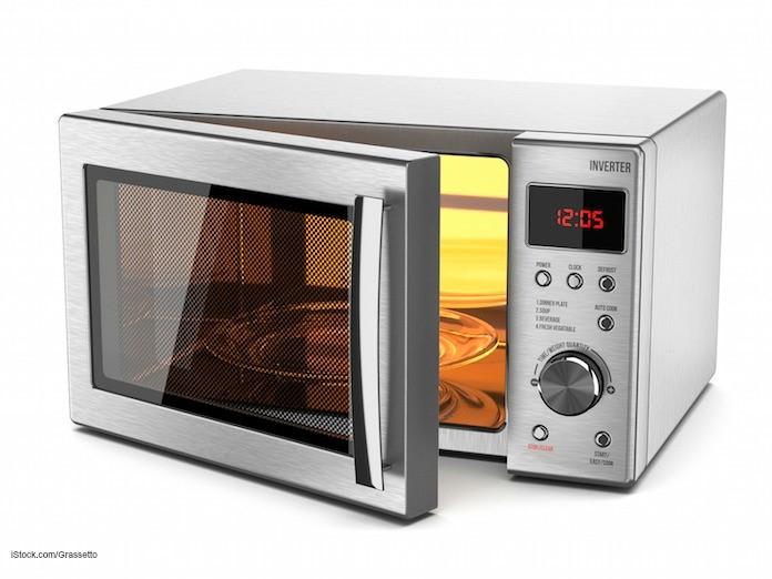 featured image Recomendações do FDA para o correto uso de Micro-ondas na Segurança dos Alimentos