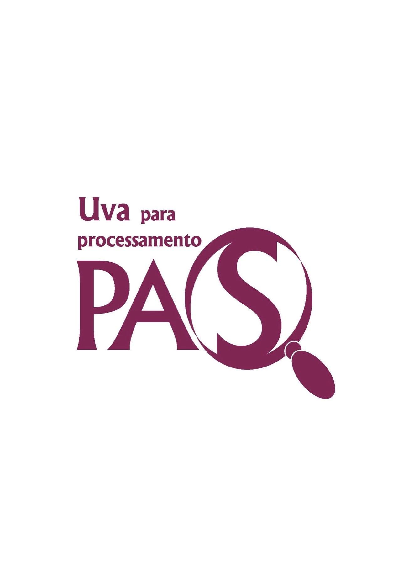 featured image PAS Uva | Programa Referência Nacional em Gestão da Qualidade para o setor vinícola