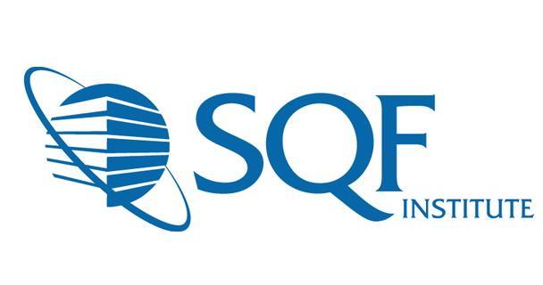 featured image SQF | Detalhes das principais certificações no Brasil