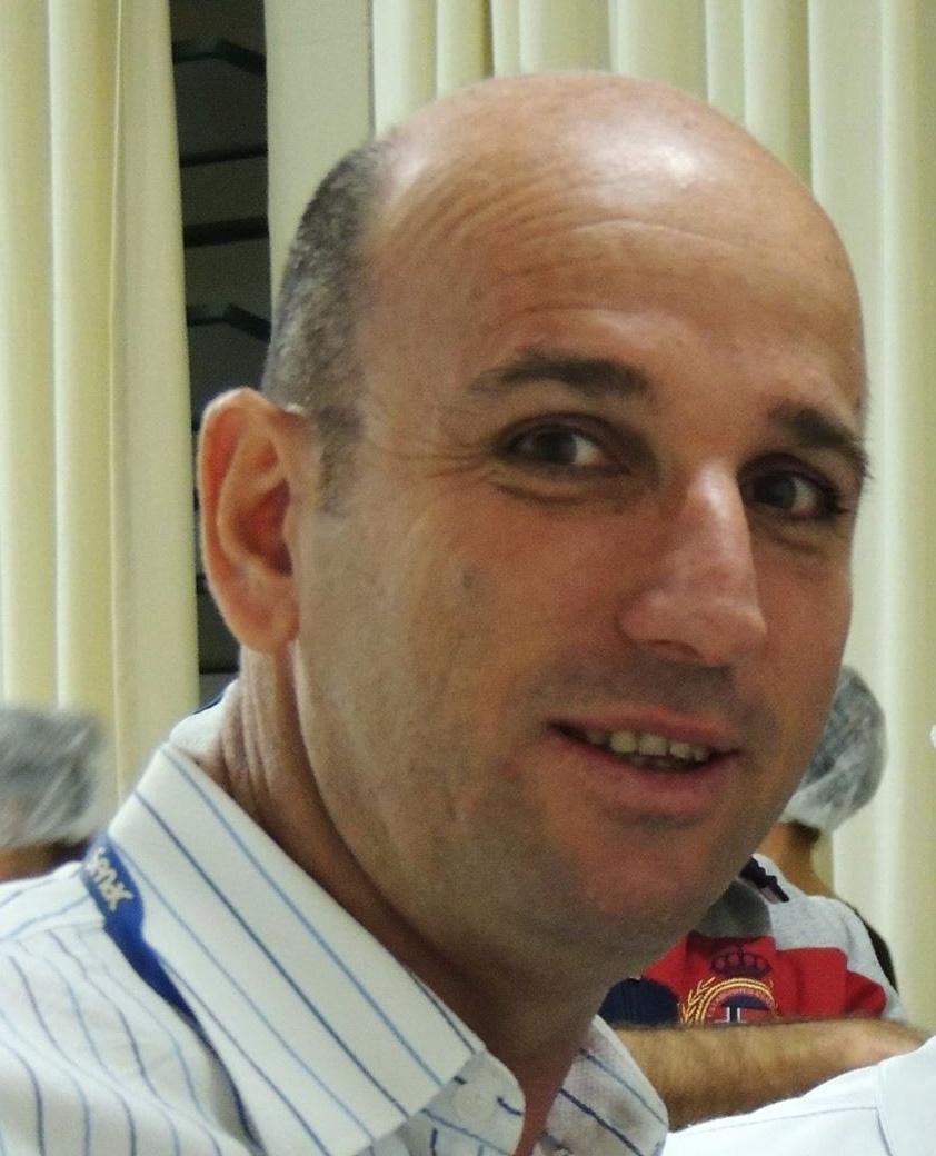 featured image Entrevista com José Luiz Bariani