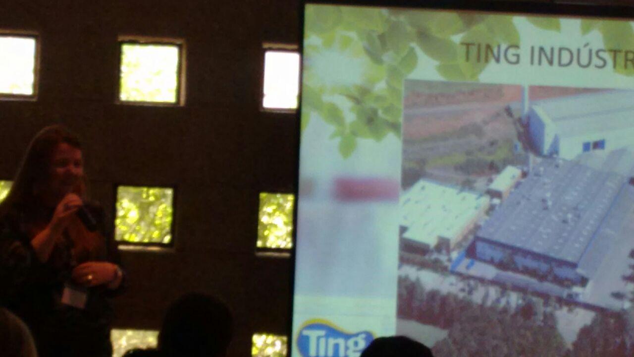 featured image Experiência de certificação IFS em indústria de conservas vegetais