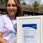 Entrevista Beach Park parte I: Desafios para certificação do sistema de qualidade na ISO 22000