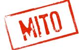 featured image Mito ou Verdade III: Alimentos orgânicos não transmitem doenças?