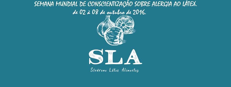 featured image Semana Mundial de Conscientização sobre Alergias