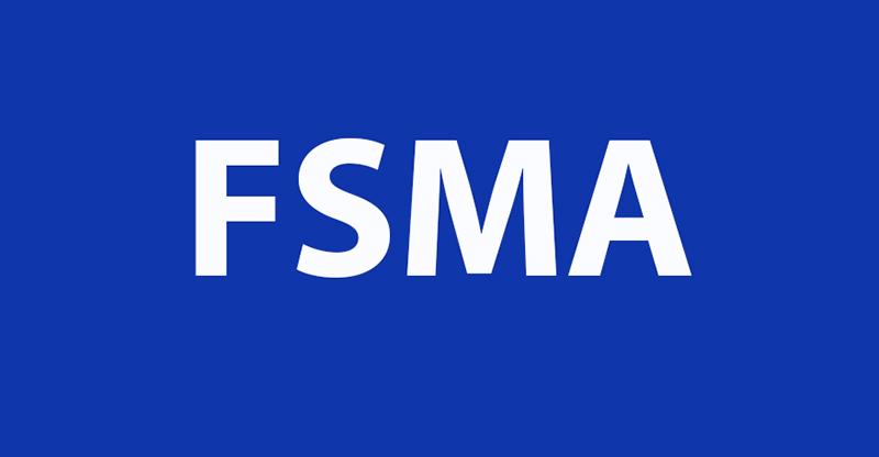 featured image FSMA | Explore os principais elementos da Lei de Modernização de Segurança de Alimentos do FDA