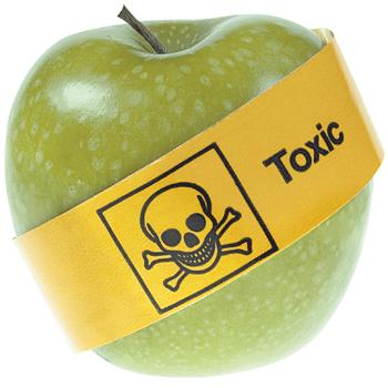 featured image Respostas para as perguntas mais comuns sobre pesticidas e dicas para reduzir sua ingestão