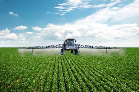 featured image Defensivos agrícolas?