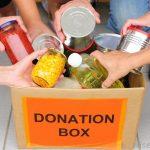 Prato Cheio: Doação de Alimentos x Segurança de Alimentos