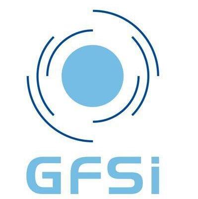 featured image Aberta consulta pública para um novo escopo de trabalho da GFSI