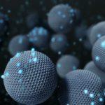 Nanotecnologia e a Segurança dos Alimentos: preciso entender esta relação?
