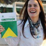 FSB Entrevista: Cecília Cury