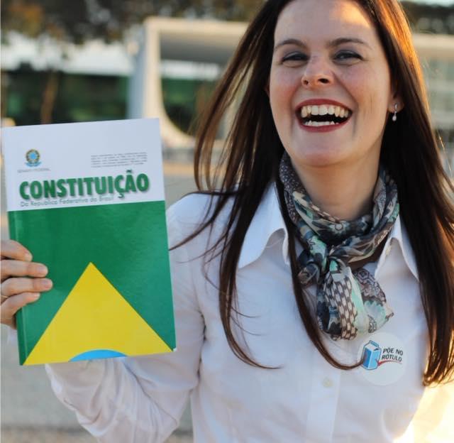 featured image FSB Entrevista: Cecília Cury