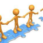 Rastreabilidade: sua empresa atende aos requisitos?