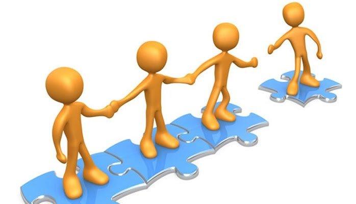 featured image Rastreabilidade: sua empresa atende aos requisitos?