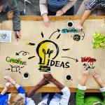 Brainstorming | Uma tempestade de ideias