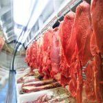 Importância da Auditoria de fornecedores em armazéns frigorificados no Estado de São Paulo