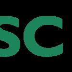 Novidades FSSC 22000: Publicação da Versão 4 do Esquema