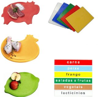 tabuas_coloridas_alimentos