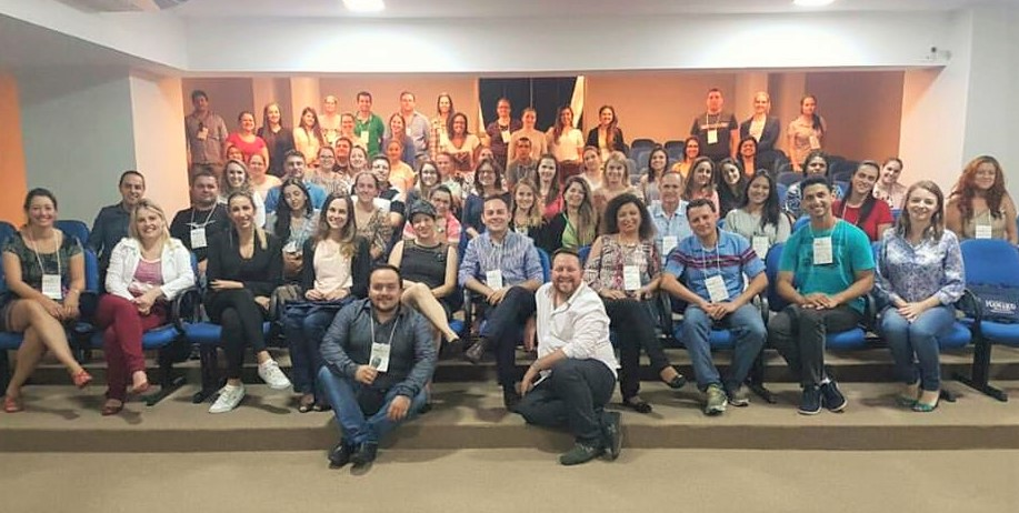 featured image Workshop Food Safety Brazil – O segundo filho do blog nasceu!