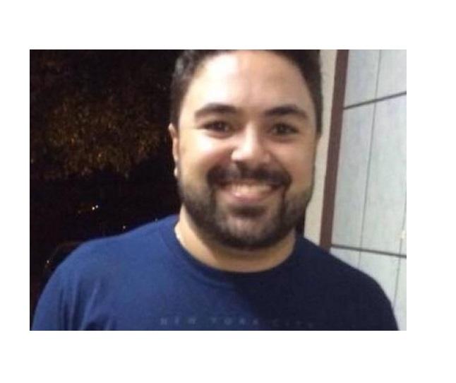 featured image Vítima de choque anafilático, médico morre após consumir camarão