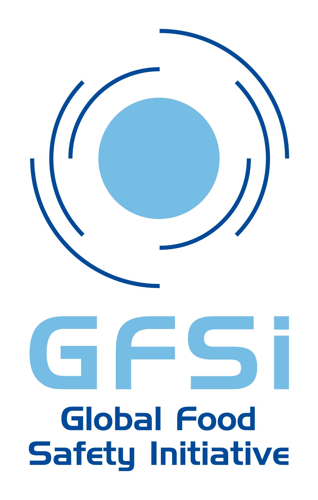 featured image GFSI busca especialistas em segurança de alimentos para desenvolver programa de competência de auditores