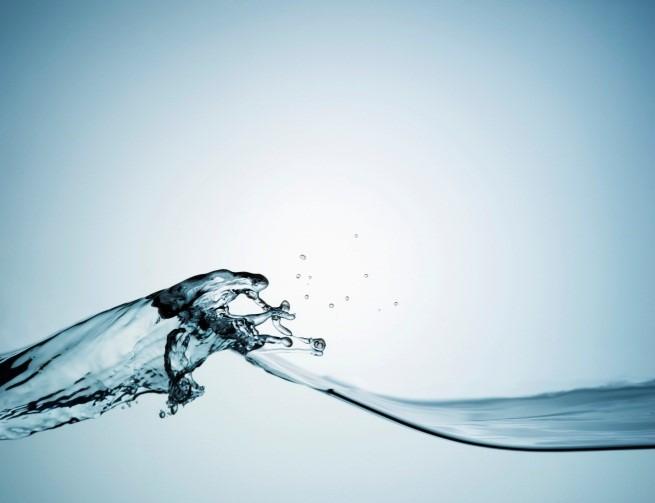 featured image Desinfecção de água: como proceder?
