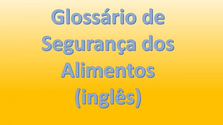 glossario_seguranca_alimentos