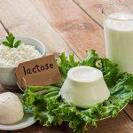 Anvisa aprova propostas de regulamentação da rotulagem da lactose