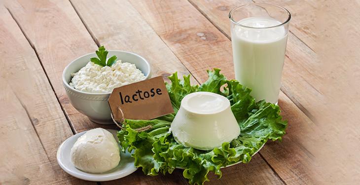 featured image Leite com baixo teor ou isento de lactose – como é processado?