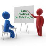 Manual de Boas Práticas de Fabricação x POPs – Procedimentos Operacionais Padronizados