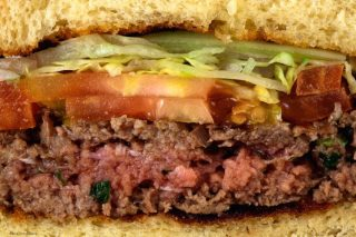 undercooked_hamburgers