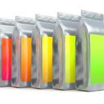 Food defense como requisito para certificação FSSC 22000: bioterrorismo e biovigilância na indústria de embalagens