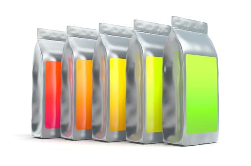 featured image Food defense como requisito para certificação FSSC 22000: bioterrorismo e biovigilância na indústria de embalagens