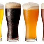 A segurança de alimentos nos grandes produtores de cerveja no Brasil