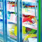 Detecção de vazamentos de gases refrigerantes traz múltiplos benefícios aos varejistas