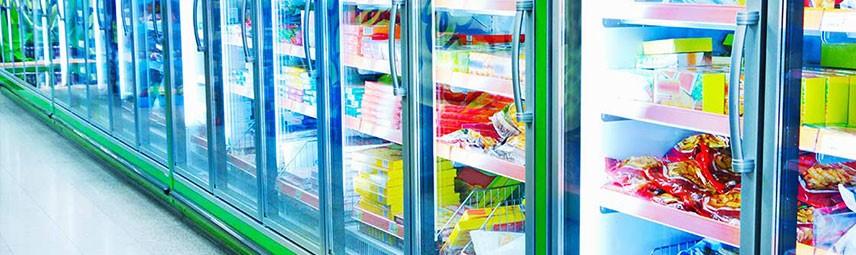 featured image Detecção de vazamentos de gases refrigerantes traz múltiplos benefícios aos varejistas