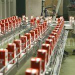 BPF na indústria de embalagem – quais legislações devo seguir?