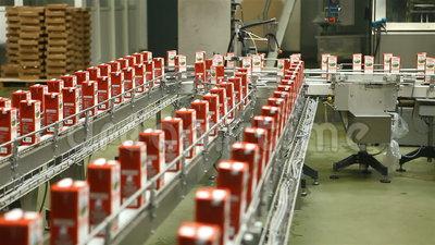 featured image BPF na indústria de embalagem – quais legislações devo seguir?
