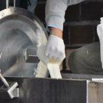 """Caso do """"leite compensado"""" poderá ter provas anuladas por erros técnicos"""