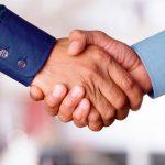 Entrevista Beach Park III: Homologação e qualificação de fornecedores