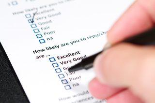 1-questionario-satisfacao-cliente