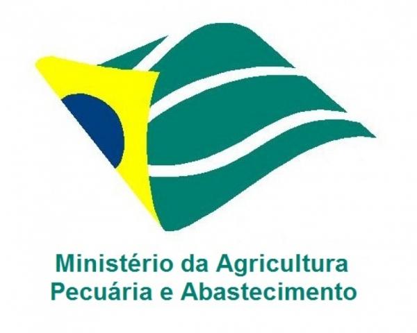 featured image IV Simpósio 3M Food Safety – O papel do MAPA no Controle de Qualidade