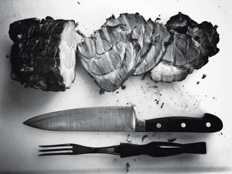 featured image Carne Fraca: O que pode acontecer agora? Opinião de uma  perita