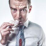 Reclamações de clientes: como lidar com elas?