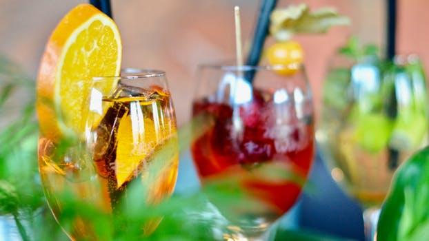 featured image Exclusão de ingrediente derivado de alergênico para bebidas destiladas