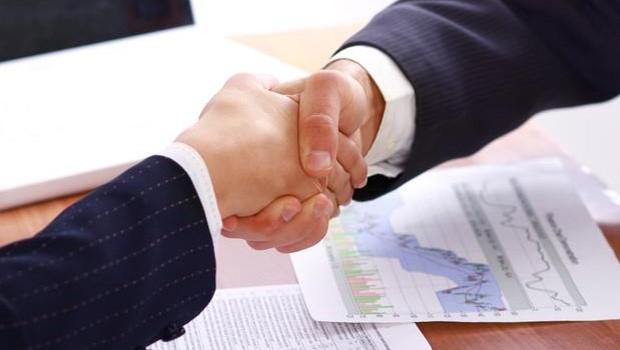 featured image Nossos fornecedores, nossos parceiros!